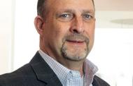 Army Vet Michael Harper Named Woolpert Senior Strategist