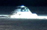 Boeing, NASA Form Starliner Orbital Flight Test Investigation Team