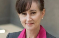 Gretchen Idsinga Appointed President of Avineon's Federal Sector
