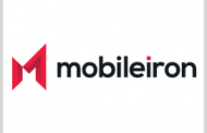 MobileIron Adds Mobile Threat Detection Feature to Cloud Offering