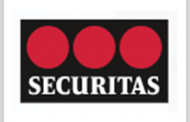 Tony Sabatino to Lead Securitas Critical Infrastructure Services as CEO