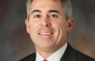 Air Force Vet Kevin Fesler Named Business Development VP at Top Aces