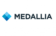 Medallia Obtains FedRAMP Accreditation for AI-Based Customer Insight Tech