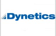 Dynetics-Led Team Submits Proposal for NASA Lunar Lander Program