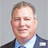 IT Vet Daryl Eckard Named Senior Director at Gartner - top government contractors - best government contracting event