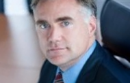CGI Federal Vet David Collignon Named COO, Chief Growth Officer at Health IT Firm Cormac
