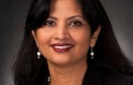 ECS' Chitra Raghu: Decentralized 'Microservice' Apps Help Modernize Data Mgmt