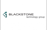 Blackstone Technology Group Receives Spot on $265M DHS BPA for IT Services