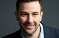 Cloudera's Shaun Bierweiler: Agencies Need Independent Strategy for Data Utilization