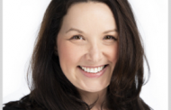 Stacey Meyer Promoted to AttackIQ Federal Operations VP