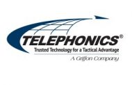 Telephonics Achieves First Place in Expeditionary Aircraft Tech Competition
