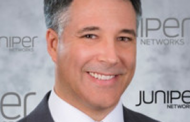 Juniper's Greg Fletcher: Network Modernization Key Step Toward Agency Cloud Readiness