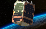Telesat Forms Commercial Satellite Tech Demo Partnerships With General Dynamics, Ball Aerospace