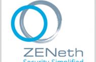 Former ManTech Exec Susan Sparks Joins Zeneth in SVP Role