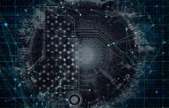 Steampunk, Salesforce Form Tech Integration Partnership