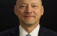 CenturyLink Wins $1.6B EIS Task Order for Interior Dept Network Services; David Young Quoted