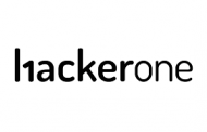 HackerOne, Army Announce Findings of Bug Bounty Challenge