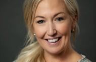 IT Industry Vet Cybil Parker Named VP, Civilian GM at Impres Technology