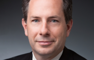 KippsDeSanto's Bob Kipps on GovCon M&A Market in 2020