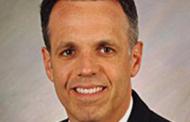 Verizon Unveils Wireless Installation at San Diego Navy Base; Michael Maiorana Quoted