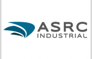 ASRC Industrial Subsidiary Gets Army Contract for Environmental Remediation