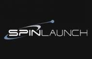 SpinLaunch Gets Funding for Facility Expansion, Smallsat Launch System Dev't