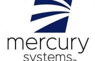 Mercury Releases CIOE-1390 Multicore Processing Module