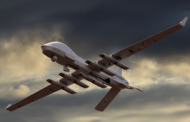 General Atomics Commences Multi-Domain Tests of Gray Eagle Extended Range UAS; David Alexander Quoted