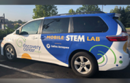 Collins Aerospace, Discovery Center Form STEM Outreach Partnership