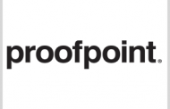 Proofpoint Email Security Suite Now FedRAMP-Certified