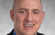 BAE's Mark Vriesenga: Changing Battlefield Requires Dynamic Cyber Approach