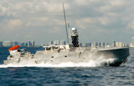 Textron Explores Integration of Surface Warfare Tech Into Unmanned Vehicle; Wayne Prender Quoted