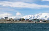 Artel, SES GS, Leidos Deliver Satcom Service to Support Antarctica-Based Research Facility