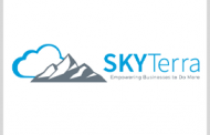 SkyTerra Technologies Gets Government Contractor Accreditation