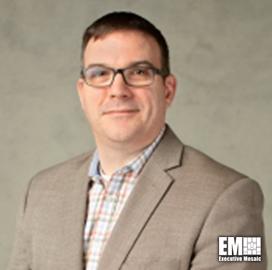 Brian Zimmermann