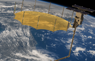 Capella Space Plans Launch of Updated 'Sequoia' Imaging Satellite in March