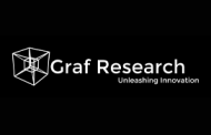Graf Research Lands Air Force R&D IDIQ for Microelectronics Tech