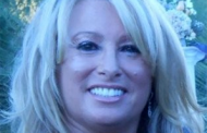 Elaine Solomon to Manage Justice Dept Accounts at SAIC