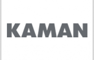 Kaman Moves Forward With Military, Commercial UAS Efforts