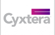 Cyxtera Data Center Suite Gets FedRAMP High Impact Level Accreditation