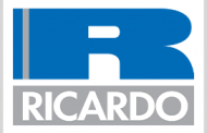 GM Defense Taps Ricardo for Infantry Squad Vehicle Support Services