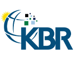 KBR Granted Access to Train Private Astronauts at NASA Facilities; Stuart Bradie Quoted