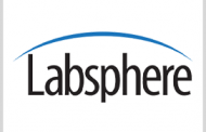 Labsphere Introduces Satellite Calibration Network for Imaging Systems