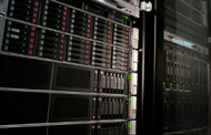 HPE, Argonne Leadership Computing Facility to to Deploy Parallel Storage Tech