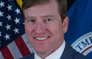 Christopher Krebs, Director of DHS Cybersecurity & Infrastructure Security Agency, Inducted Into 2019 Wash100 for Leadership in Protecting US Cyber Assets