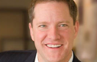 Scott McIntyre, CEO of Guidehouse, Named to 2019 Wash100 for PwC Public Sector Arm Rebranding and Cybersecurity Leadership