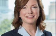 Barbara Humpton, President & CEO of Siemens USA, Added to 2019 Wash100 for Her Leadership and Continued Role in Siemens' Success