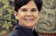 General Dynamics CEO Phebe Novakovic Inducted Into 2019 Wash100 for Securing Multiple Contracts and Supporting Organic Growth