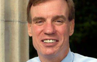 Sen. Mark Warner Inducted into 2019 Wash100 for Focusing on National Security and Implementing Cybersecurity Measures