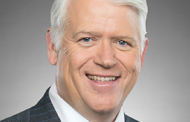 Rick Ambrose, Lockheed Space Systems EVP, Named to 2019 Wash100 for Space Technology Push, Cloud Adoption for Space Missions